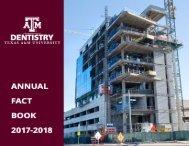 annual-report-2017-18