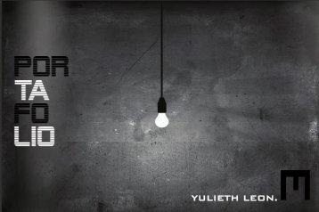 YULIETH LEON..