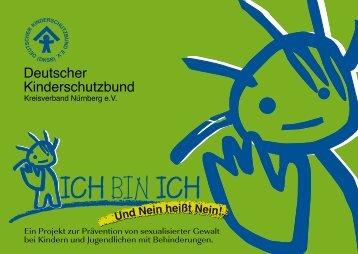 Download - Kinderschutzbund Nürnberg