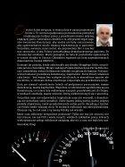 iA80_print - Page 2