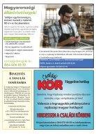 Családi Kör, 2019. január 10. - Page 2
