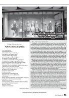 Családi Kör, 2019. január 10. - Page 3