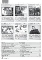 Családi Kör, 2019. január 10. - Page 4