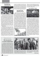 Családi Kör, 2019. január 10. - Page 6