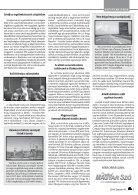 Családi Kör, 2019. január 10. - Page 7
