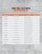 Hunting&Fishing - Page 7
