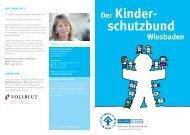 Flyer DKSB Imagekarte.pdf - kinderschutzbund-wi.de