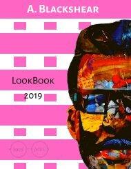 Adamian LookBook 3