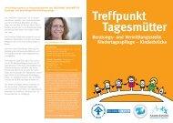 Imagebroschüre Treffpunkt Tagesmuetter.pdf