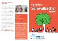 Schwalbacher Kinderhaus Straße - kinderschutzbund-wi.de