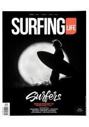 Surfing Life Magazine