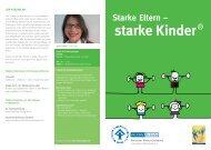 starke Kinder® - kinderschutzbund-wi.de