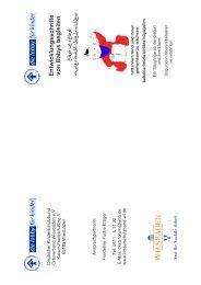 Flyer Babyprogramm.pdf - kinderschutzbund-wi.de