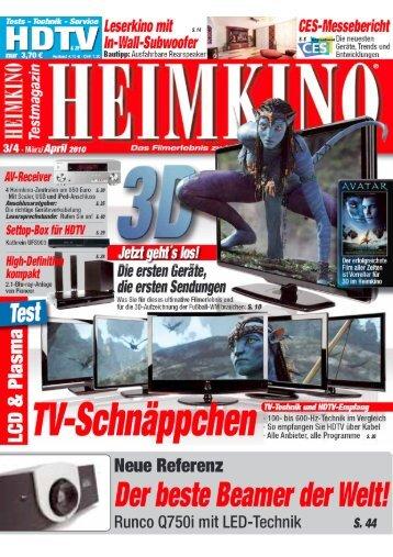 (''ES-Messebericht - Image Vertriebs GmbH