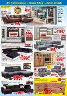 Die Möbelfundgrube KW2 - Seite 3