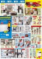 Die Möbelfundgrube KW2 - Seite 5