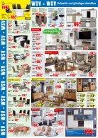 Die Möbelfundgrube KW2 - Seite 6
