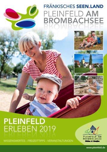 Pleinfeld-Erleben-2019