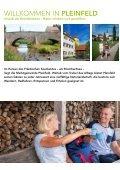 Pleinfeld-Erleben-2019 - Seite 2
