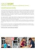 Pleinfeld-Erleben-2019 - Seite 4
