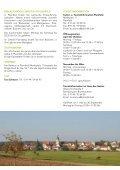 Pleinfeld-Erleben-2019 - Seite 6