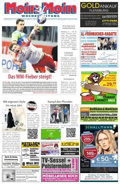 Hauke Wahl Autogrammkarte Holstein Kiel 2019-20 Original Signiert