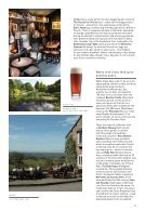 The Ultimate Guide to Chester and Cheshire - Spring Edition - Page 7