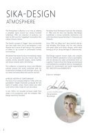 Atmosphere - Page 2