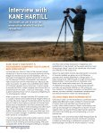 NZPhotographer Issue 10, Aug 2018 - Page 6