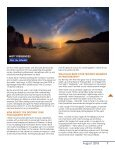 NZPhotographer Issue 10, Aug 2018 - Page 7
