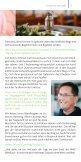 Gästebrief 2019 Erzbistum Bamberg - Seite 5