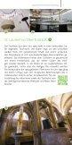 Gästebrief 2019 Erzbistum Bamberg - Seite 7