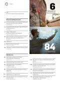 Wirtschaft und Menschenrechte - Jahrbuch Global Compact Deutschland 2018 - Page 4