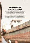 Wirtschaft und Menschenrechte - Jahrbuch Global Compact Deutschland 2018 - Page 7