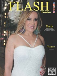 Revista Flash Campinas