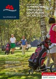 Golfmagazin_2019_Einzelseiten_LoRes