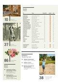 Das Magazin für den Schwarzwald- und Elsass-Golfurlaub 2019 - Page 4