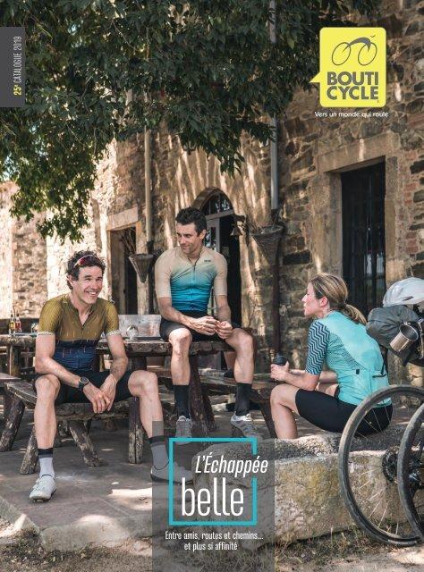 Poignée Barre en Mousse Souple De Rechange Poignées cut to fit Scooter BMX MTB Vélo Cycle 4 Pack