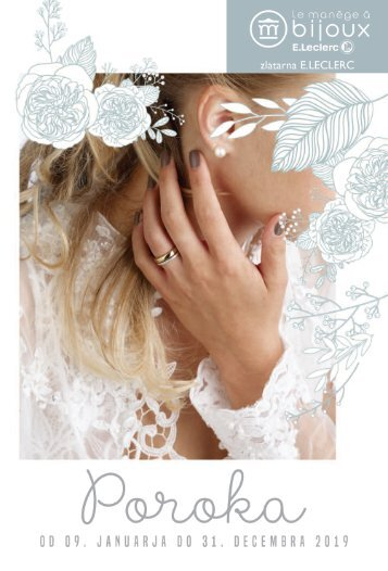 MARIAGE_katalog_web