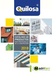 QUILOSA-selladores-adhesivos-anclajes-quimicos-catalogo-2019