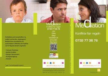 Folder Mediation 2012_web