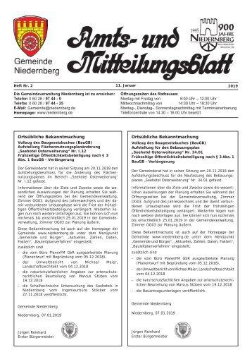 amtsblattn-02
