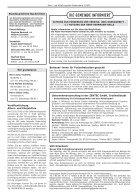 amtsblattn-02 - Page 3