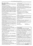 amtsblattn-02 - Page 6