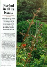 Burford Gardens, Country Life 2017 Scan05012019-3