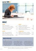 women&work-CAMPUSdirect - Page 4