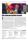 Erfolg Magazin Ausgabe 1-19 - Seite 3