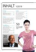 Erfolg Magazin Ausgabe 1-19 - Seite 4