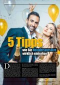 Erfolg Magazin Ausgabe 1-19 - Seite 6