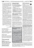 amtsblattl-51 - Page 2